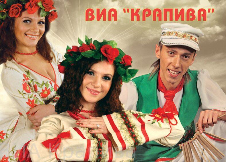 Песни для русских скачать и слушать